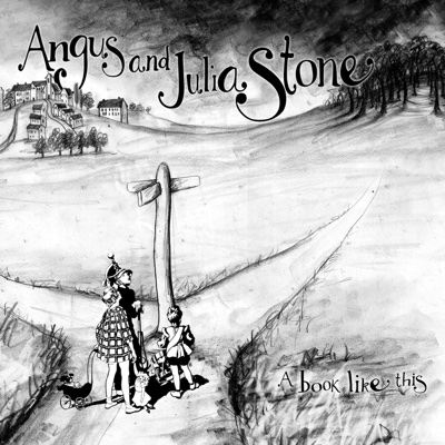A Book Like This - Angus & Julia Stone album