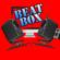 Giant Shake (Instrumental) - Beat Box