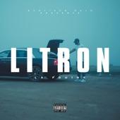 Litron - Single