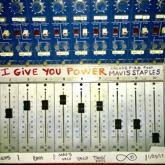 I Give You Power (Instrumental) - Single