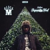 Cadeau Joyeux Noël - Single