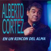 Yo Quiero Ser Bombero - Alberto Cortez