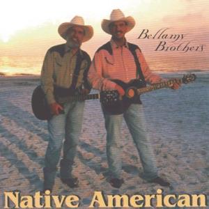 The Bellamy Brothers - Big Hair - Line Dance Music