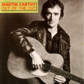 Martin Carthy - The Song Of The Lower Classes