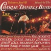 Volunteer Jam VII (Live), The Charlie Daniels Band