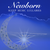 Newborn Sleep Music Lullabies: Sleeping Music, Baby Lullaby Piano Songs, Peaceful Piano Music, Relaxation Meditation and Relaxing Sleep Music - Newborn Sleep Music Lullabies & Isleepers
