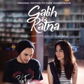 Galih & Ratna (From