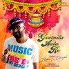 Govinda Aala Re Single
