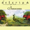 Innocente (feat. Leigh Nash) [Remixes], Delerium