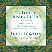 Catholic Classics, Vol. 14: Catholic Irish Classics