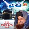 Allah Hoo - Owais Raza Qadri