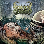 Sacrificial Slaughter - Bodies in the Basement