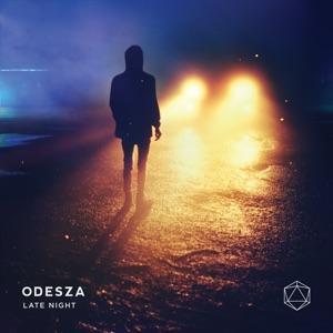 Late Night - Single Mp3 Download