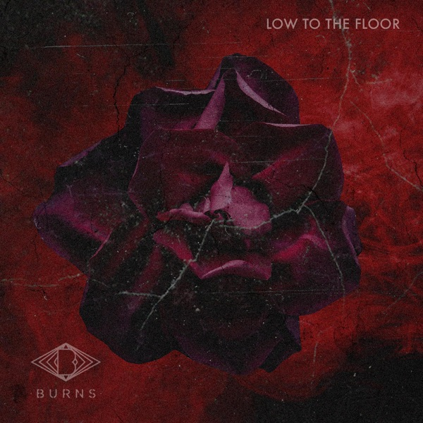 Low to the Floor - Single