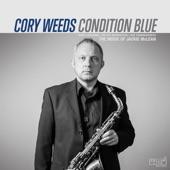 Cory Weeds - Bluesanova