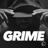 Grime - Various Artists