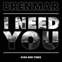I Need You - Single Mp3 Download