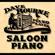 The Loreley - Dave Bourne Saloon Piano
