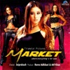 Market Original Motion Picture Soundtrack