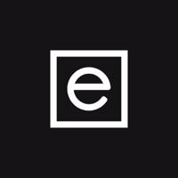 empowr | the podcast (www.empowr.ca) podcast