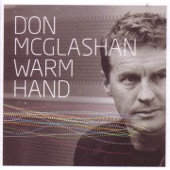 Don McGlashan - Toy Factory Fire