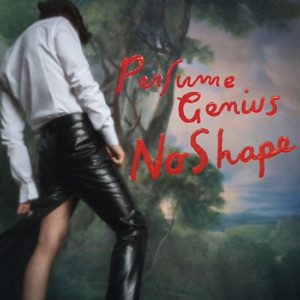 No Shape