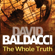 David Baldacci - The Whole Truth: Shaw and Katie James, Book 1 (Unabridged)