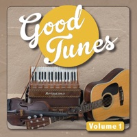 Good Tunes, Vol.1 by Good Tunes Band on Apple Music