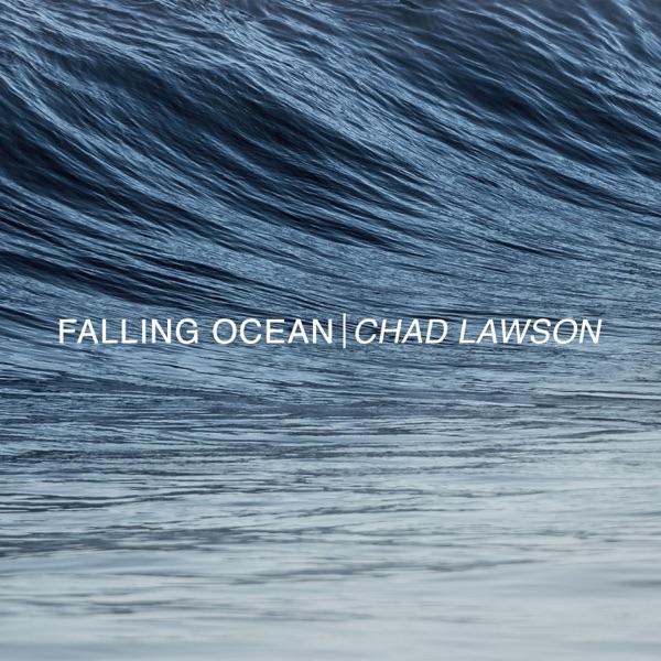 Falling Ocean - Single