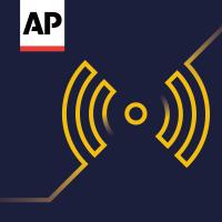AP Audio Stories podcast