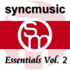 Syncmusic - Essentials, Vol. 2