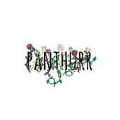 Panthurr - I Love U, Pt. 1