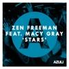 Stars feat Macy Gray Single