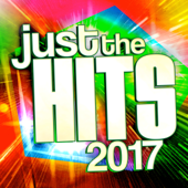 Just the Hits 2017