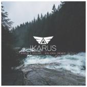 [Download] Ieri Erai (feat. Raluka) [Remix] MP3