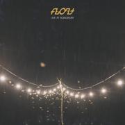 Sementara (Live) - Float - Float