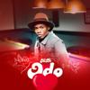 Kidi - Odo artwork