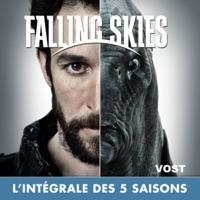 Télécharger Falling Skies, l'intégrale des 5 saisons (VOST) Episode 14