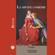 Dante - La Divine Comédie: L'Enfer