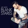 Blank Stares - Jay Allen mp3