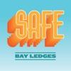 Safe - Single