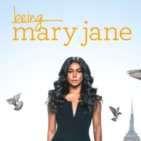 Télécharger Being Mary Jane, Season 4 Episode 20