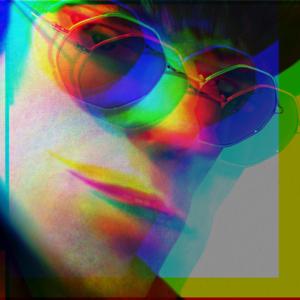 Gorillaz - We Got the Power feat. Jehnny Beth [Claptone Remix]