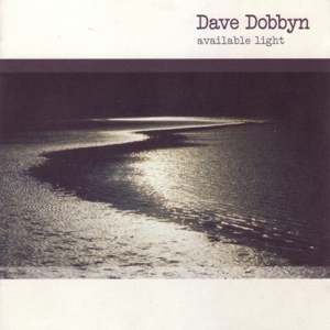 Dave Dobbyn - Welcome Home