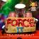 Verschillende artiesten - Force It Riddim