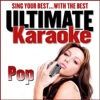 Ultimate Karaoke Band - Boys Boys Boys (Originally Performed By Lady Gaga) [Karaoke]
