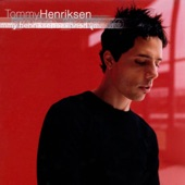 Tommy Henriksen - I See the Sun