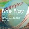 Ray'amor'Loudest & MC Buzz - Fine Play (Extended Mix)