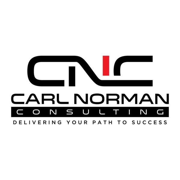 Personal Development Mastermind Podcast