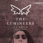 The Lumineers - Angela (Single Version)